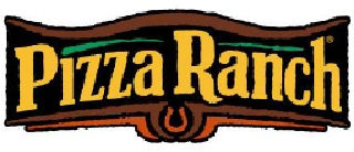 pizza ranch home site